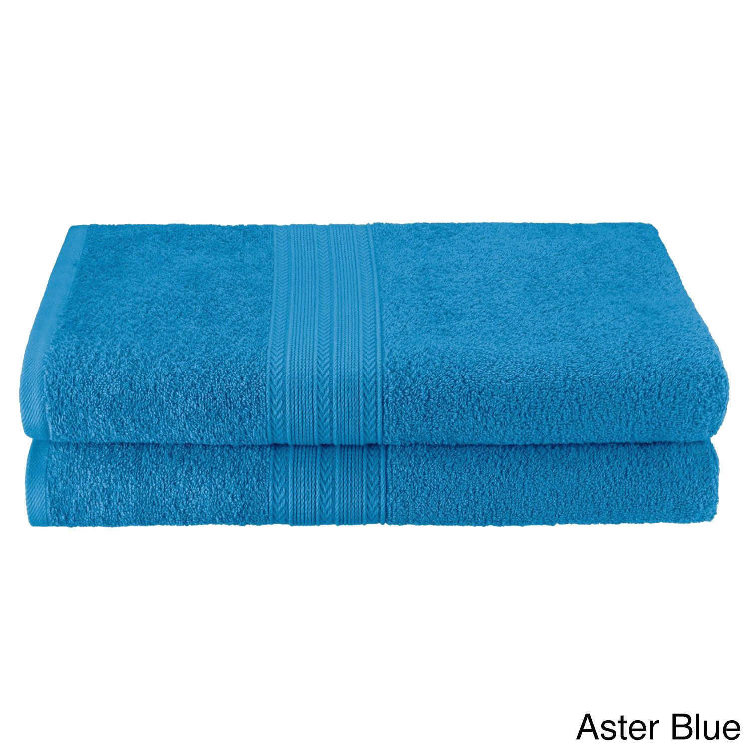 City Superior Eco Friendly Soft and Absorbent Bath Sheet