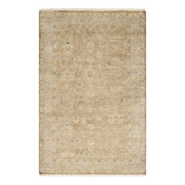 Shop Surya  TNS9004 Transcendent Area Rug, Mint at ATG Stores. Browse our area rugs, all with free shipping and best price guaranteed.
