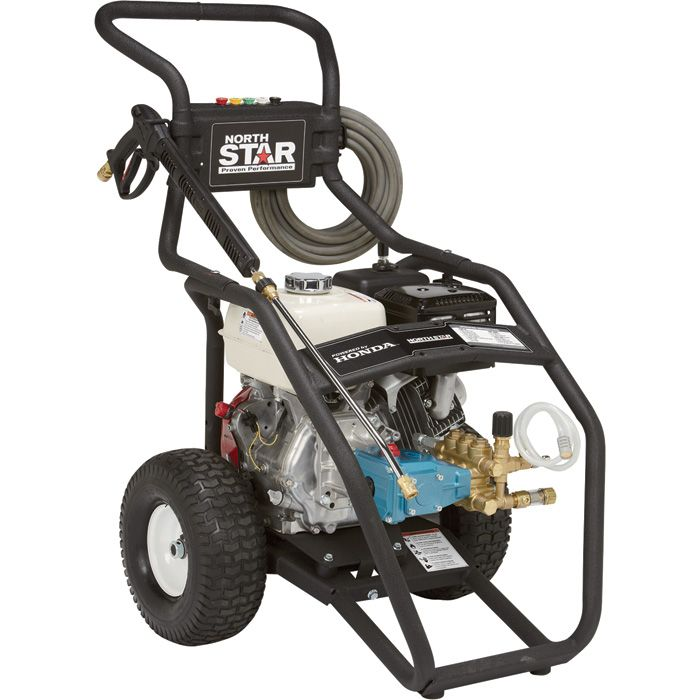 Pin On Top Rated Pressure Washers