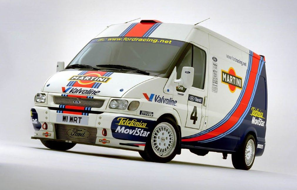 Image result for martini transit