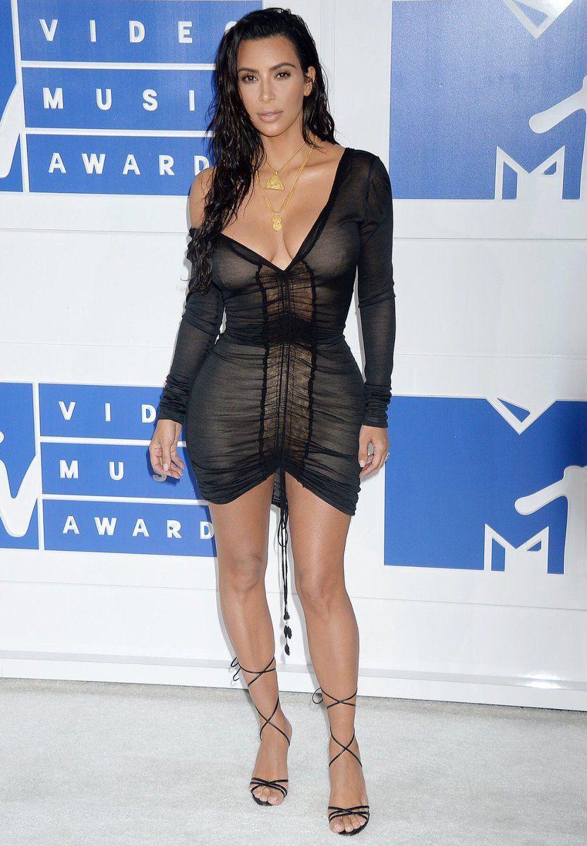 Media tweets by kim kardashian west kimkardashian twitter