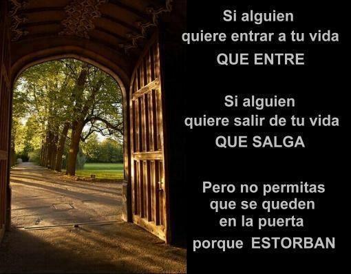 Spanish best quotes!