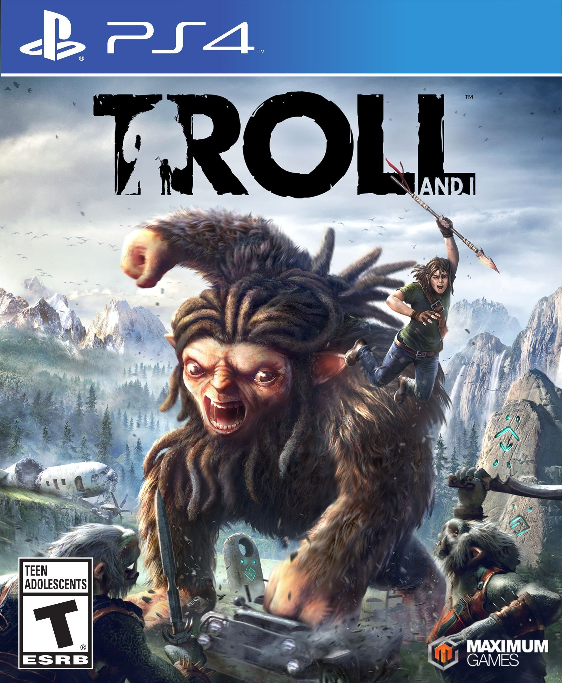 troll & i | video games | pinterest | xbox, xbox games and gaming