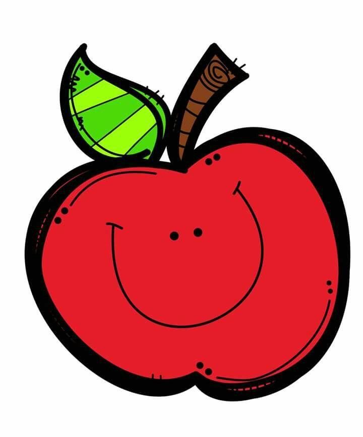Manzana Apple Clip Art Apple Picture Clip Art