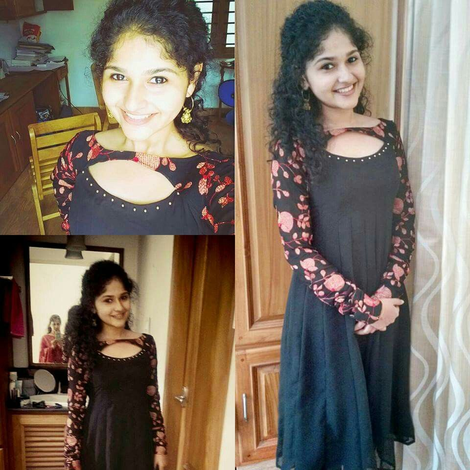 Kaur deep maggam in pinterest dresses blouse designs and