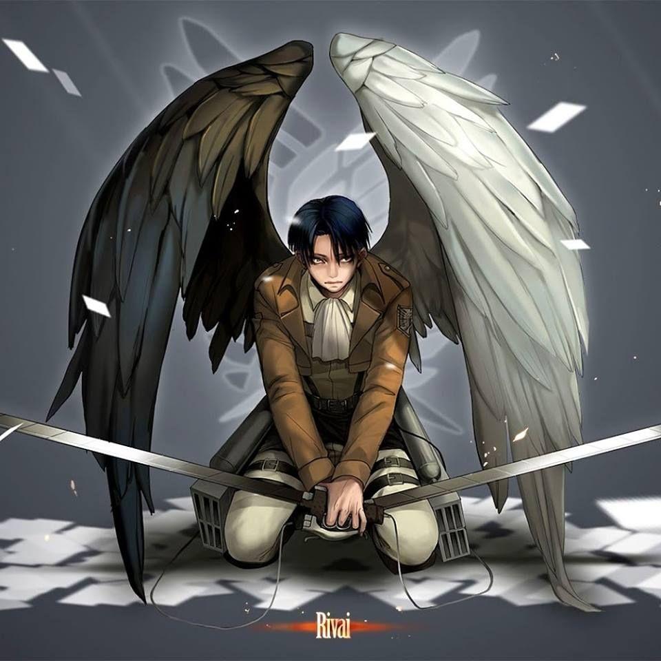 #AttackOnTitan #aot #ShingekiNoKyojin #otakuweek #anime # ...