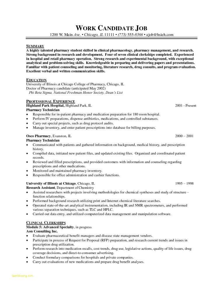 Cv Template Aamc Job resume samples, Job resume, Sample