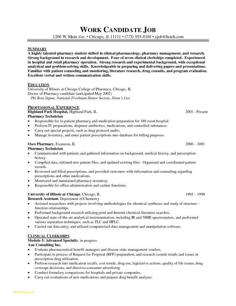 Resume Examples Me Nbspthis Website Is For Sale Nbspresume Examples Resources And Information Job Resume Samples Job Resume Resume Skills