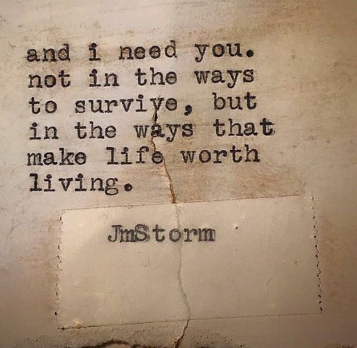 Love Quotes For Him & For Her :love poem quotes by jmstorm Love Quotes - Love Poems