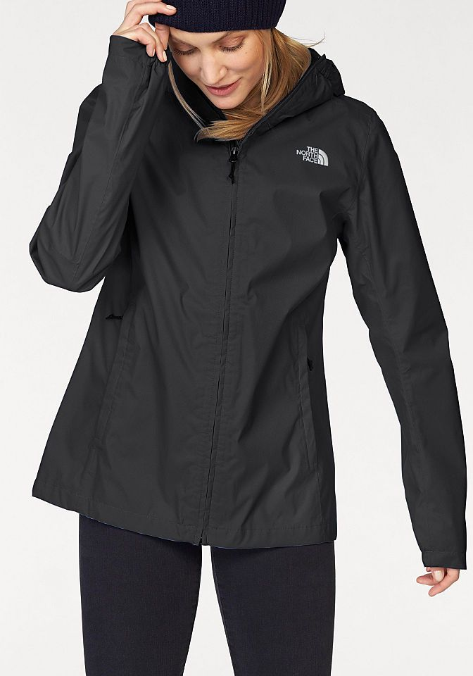 Pin by Zous Bang on Things to Wear   Jacken, The north face
