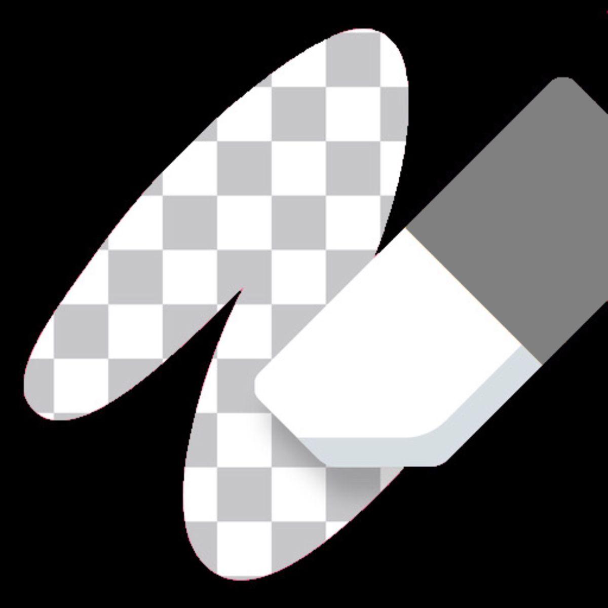 Magic Eraser App Icon App Icon Homescreen Magic Eraser