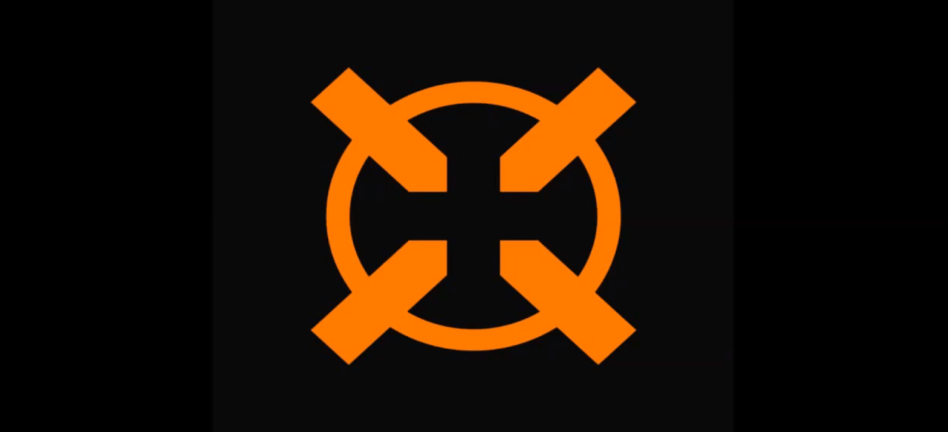 Esports Job Platform Hitmarker Obliterates Their Crowdfunding Goal And It Only Took A Few Days Crowdfundin How To Raise Money Crowdfunding Equity Crowdfunding