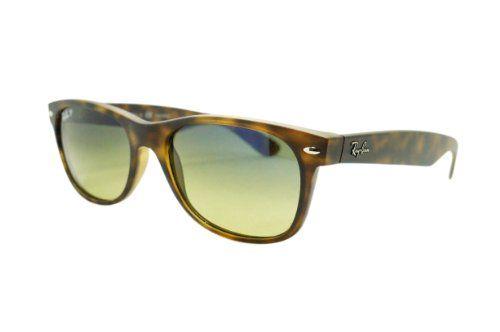 Ray Ban Rb2132 New Wayfarer Sunglasses New Wayfarer Wayfarer Sunglasses Ray Ban Sunglasses Wayfarer