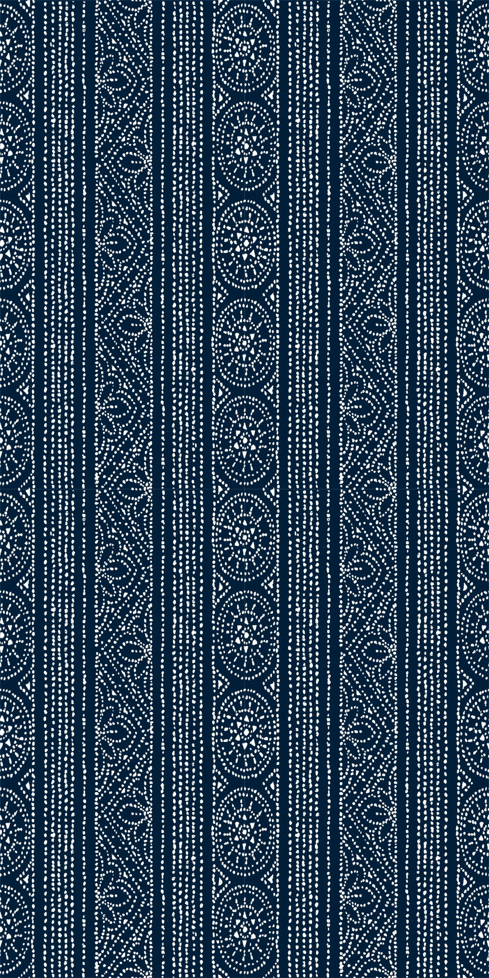 Batik Is Part Of Our Elevated Essentials Collection A Collection Of Eye Catching Colors And Textures That Delivers Chasing Paper Batik Chasing Paper Wallpaper