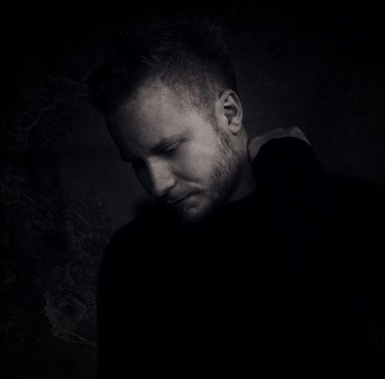 Shinedown's Zach Myers