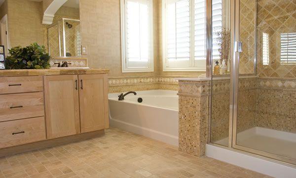 Bathroom Remodeling Long Island Badezimmermöbel Pinterest Long Cool Bathroom Remodeling Long Island Interior