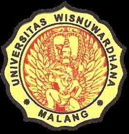 Gambar Logo Universitas Wisnuwardhana Malang In 2021 Holidays And Events Malang Indah