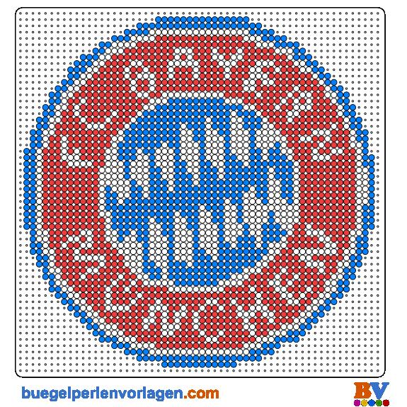 Local German Soccer Team 1 Fc Kaiserslautern Football Club