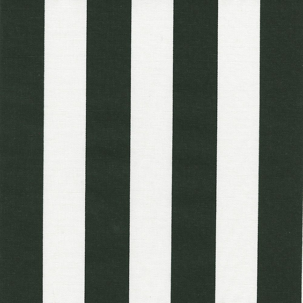 Black And White Striped Fabric For Curtains Curtain