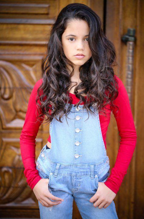 Jenna Ortega body