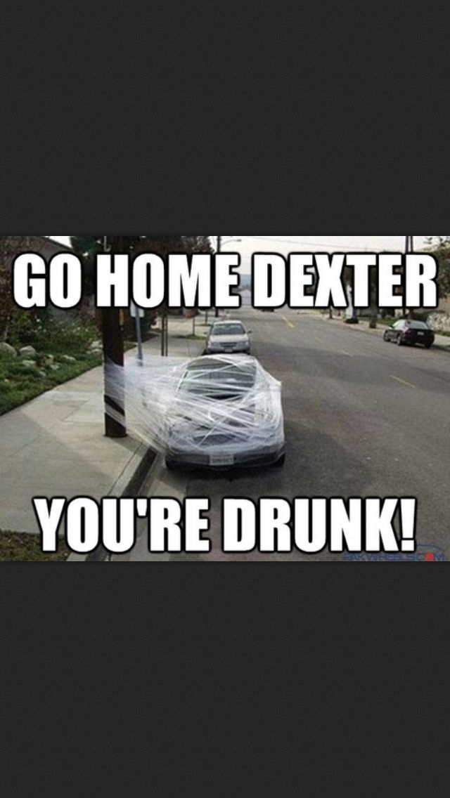 dexter lol omg i laughed really hard at this dexter good rh pinterest com