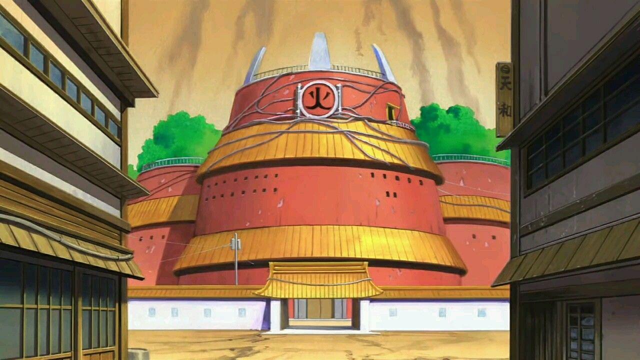 Zgrada Vodje Kampa 48800b9d3f42eba4261f8dc565008cc1