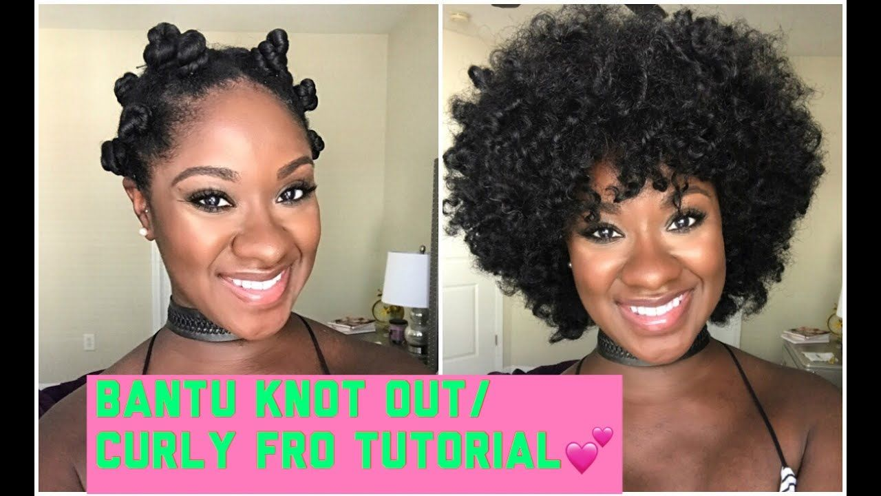Pin On Kimberly White Natural Hair Lifestyle Fashion