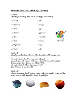 Area And Perimeter Worksheets For Grade 4 Word French Immersion  Song In Video Animation  Deux Petits Oiseaux  Free Reading Worksheets For 2nd Grade with Superteacher Worksheets Excel Students Toddler Number Worksheets