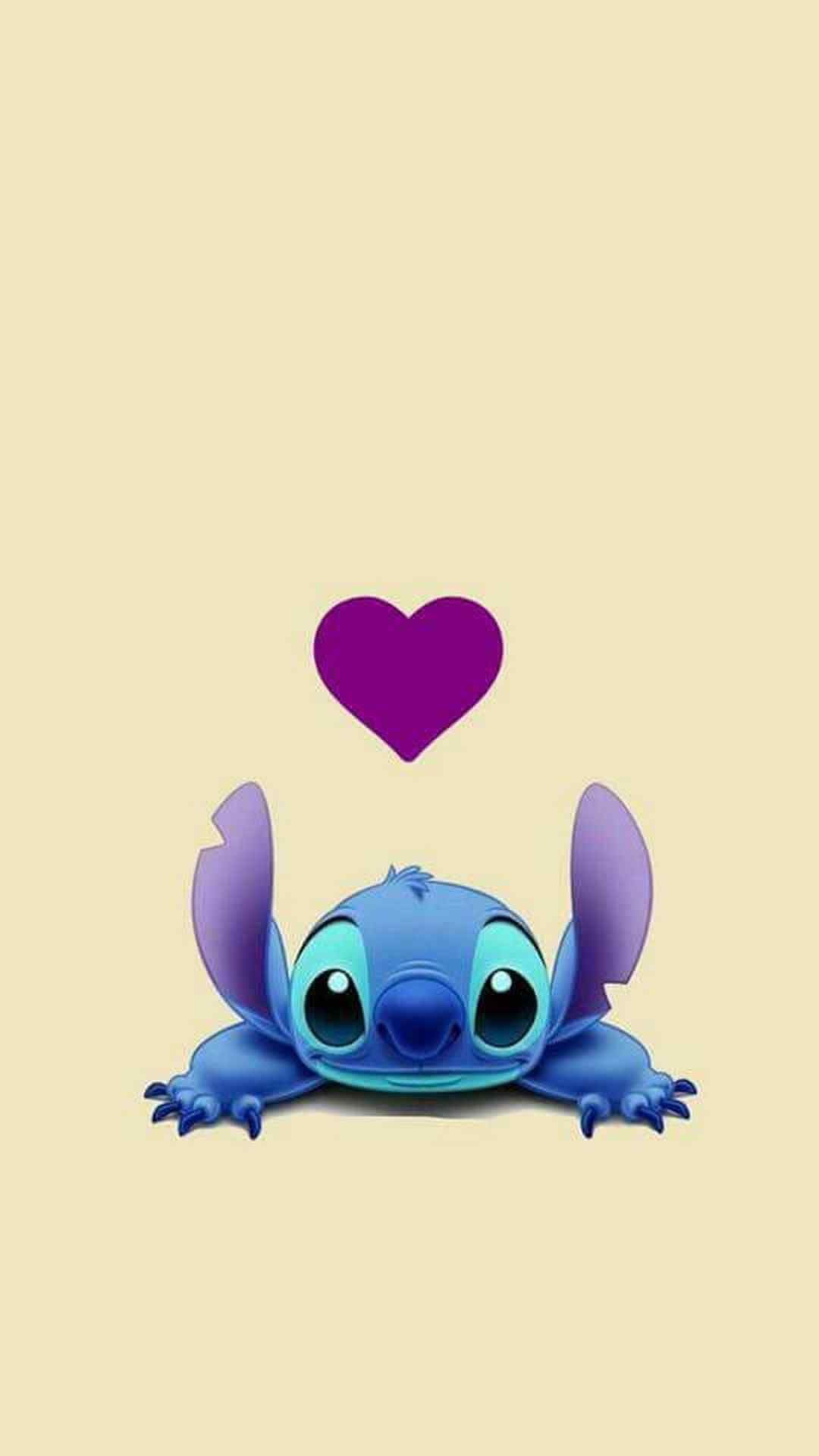 Stitch Wallpaper High Quality Resolution Hupages Download Iphone Wallpapers Cartoon Wallpaper Cartoon Wallpaper Iphone Cute Disney Wallpaper