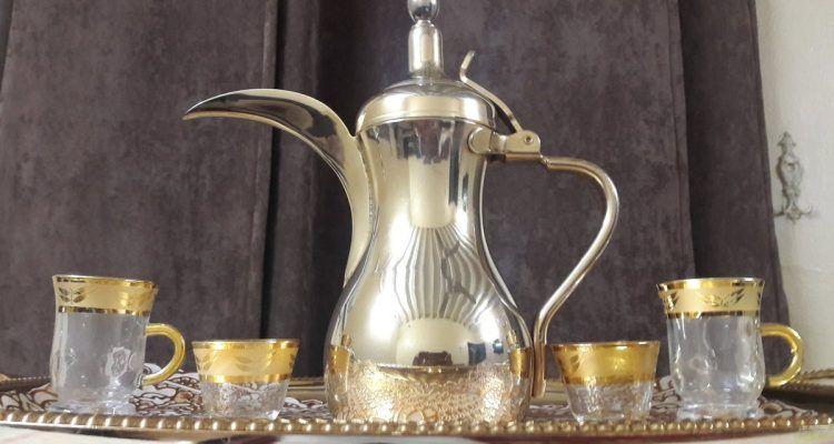 افضل صبابين قهوه و شاي و عصير الكويت 99633015 اصول الضيافة Sugar Bowl Set Bowl Set Bowl