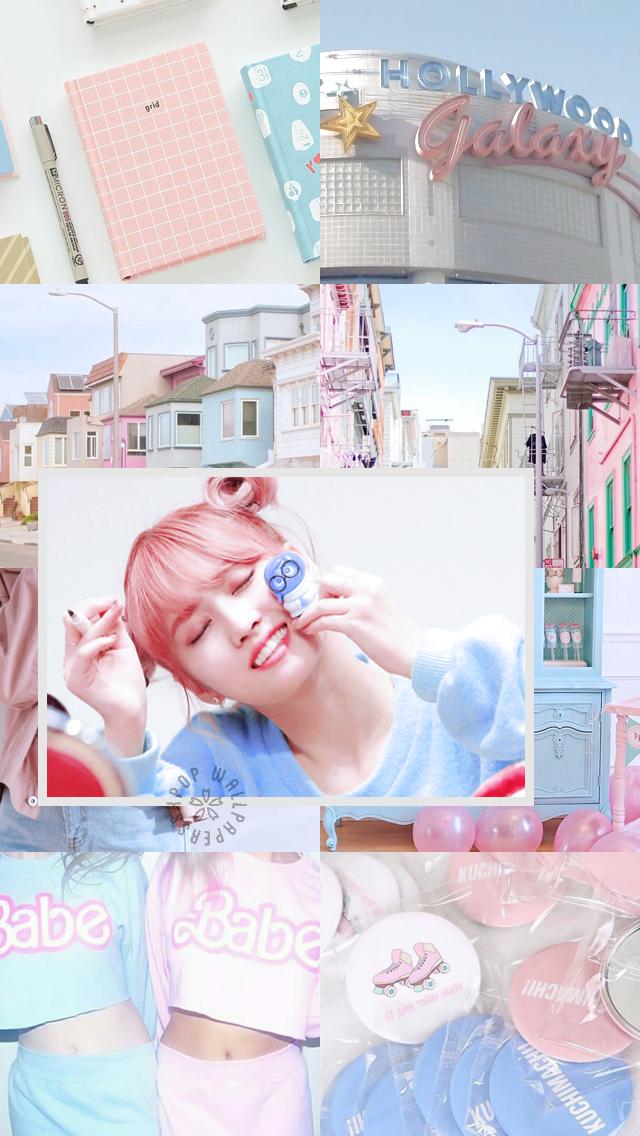 Korean Aesthetic Wallpaper Pinterest