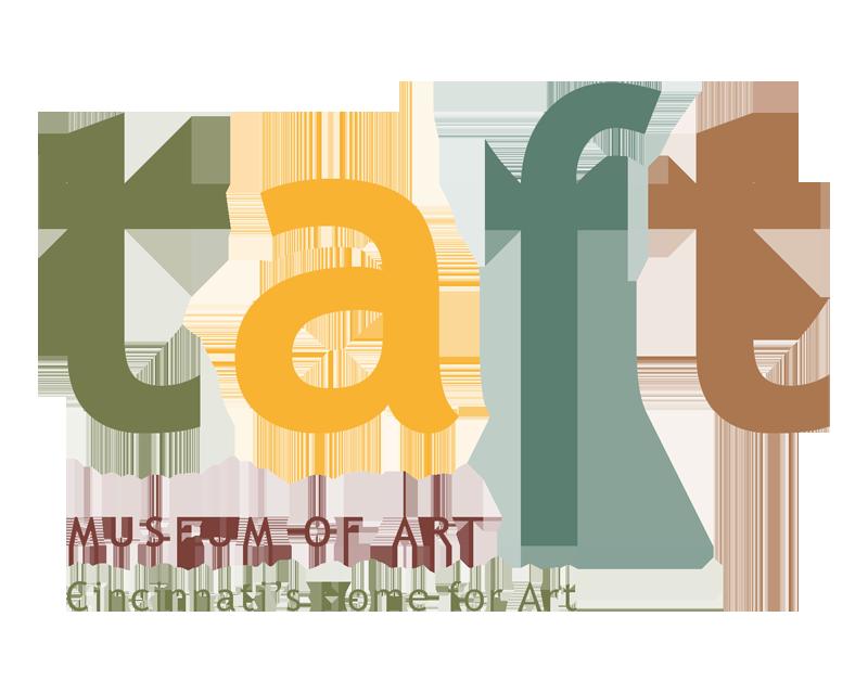 Taft Museum of Art Museums in Cincinnati Citiview