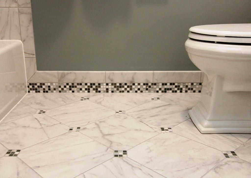 41 best ceramic tiles for bathroom flooring ideas