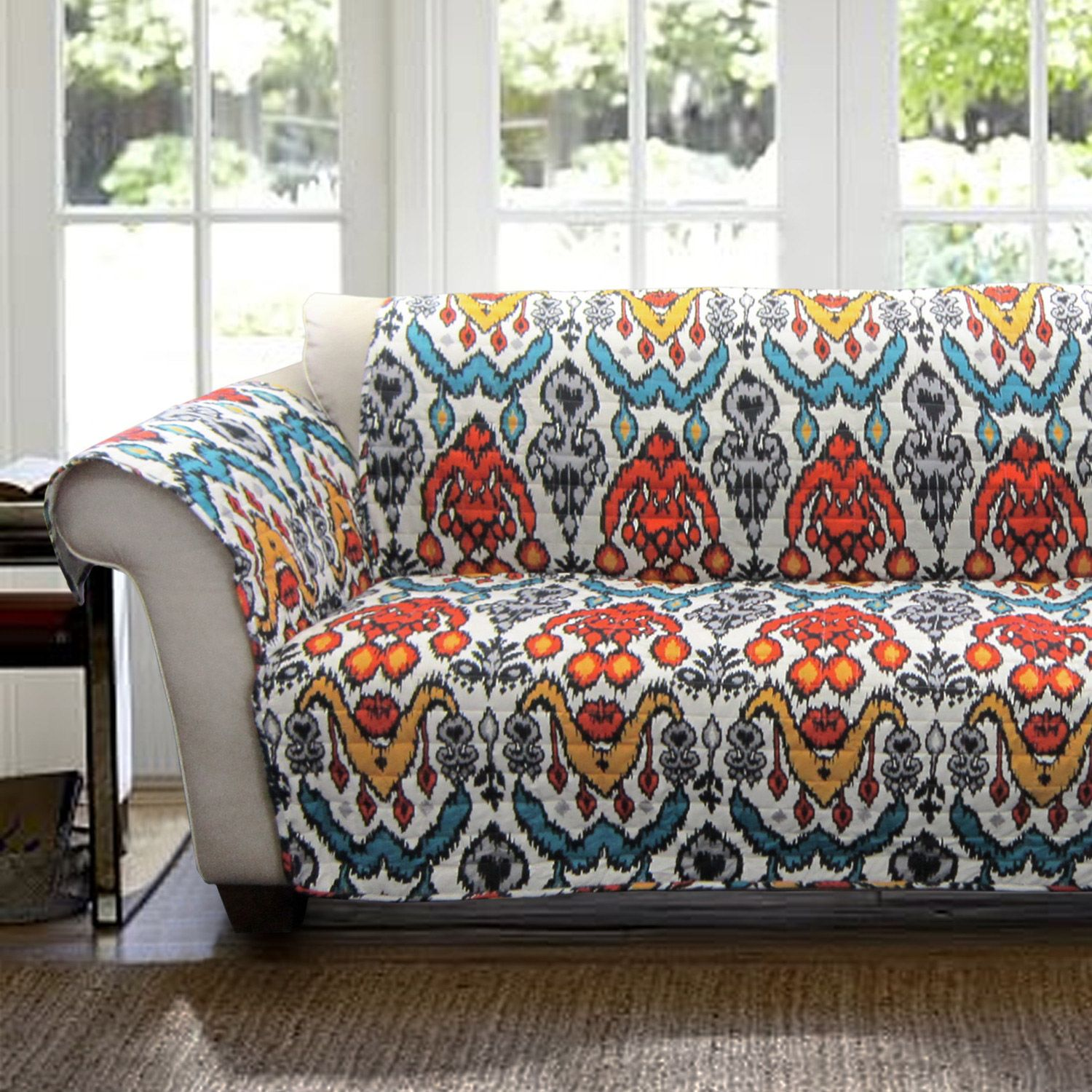 Image Result For Jaipur Home Decor Furniture Loveseat