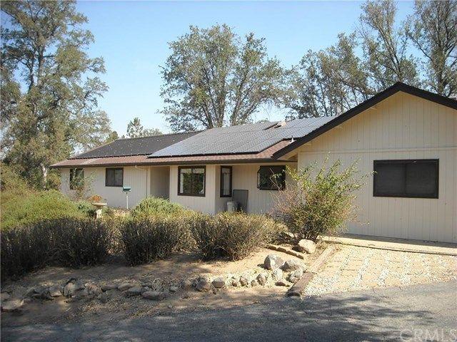 Pin On Oakhurst Homes For Sale