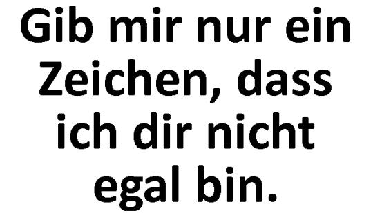 Sprüche bild: Spruche Unglucklich Verliebt Tumblr