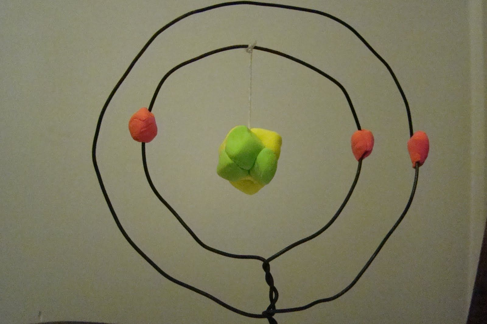 Atom model project ideas the nucleus has all the protons and atom model project ideas the nucleus has all the protons and neutrons pooptronica Gallery
