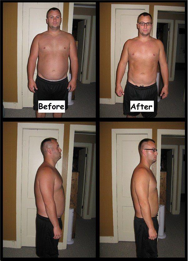Weight loss success stories women 100 pounds image 26