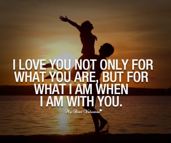 The Best Love Quotes Captivating 11 Awesome And Best Love Quotes To Express Your Love