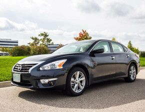 2015 Nissan Altima Price The 2015 Nissan Altima Would Be Available In An Array Of Colors And Also Would Be Made Available In Many Altima Nissan Altima Nissan