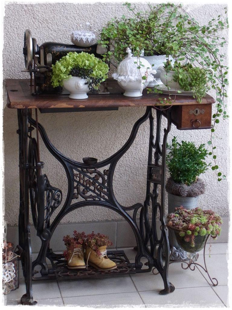 Baumstamm Deko bildergebnis für baumstamm deko garten záhrada