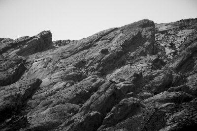 rocky mountain Photography at ArtistRising.com $21.99