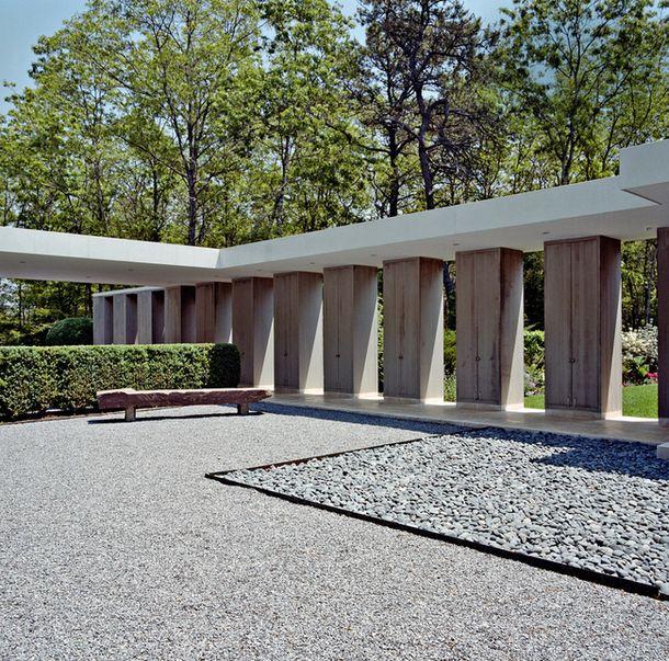 Бан бетон виды напольных покрытий на бетон