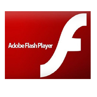adobe flash player filehippo free download