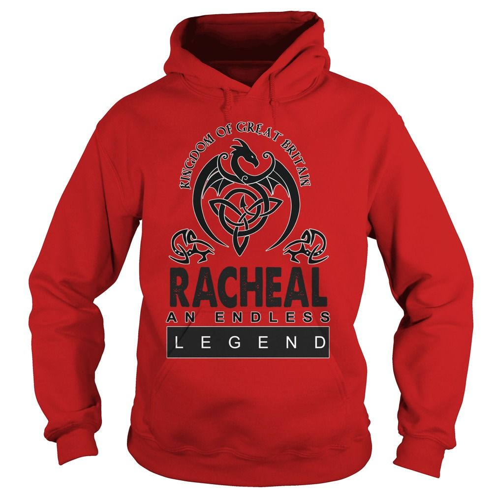 Racheal An Endless Legend - TeeForRacheal #gift #ideas #Popular #Everything #Videos #Shop #Animals #pets #Architecture #Art #Cars #motorcycles #Celebrities #DIY #crafts #Design #Education #Entertainment #Food #drink #Gardening #Geek #Hair #beauty #Health #fitness #History #Holidays #events #Home decor #Humor #Illustrations #posters #Kids #parenting #Men #Outdoors #Photography #Products #Quotes #Science #nature #Sports #Tattoos #Technology #Travel #Weddings #Women