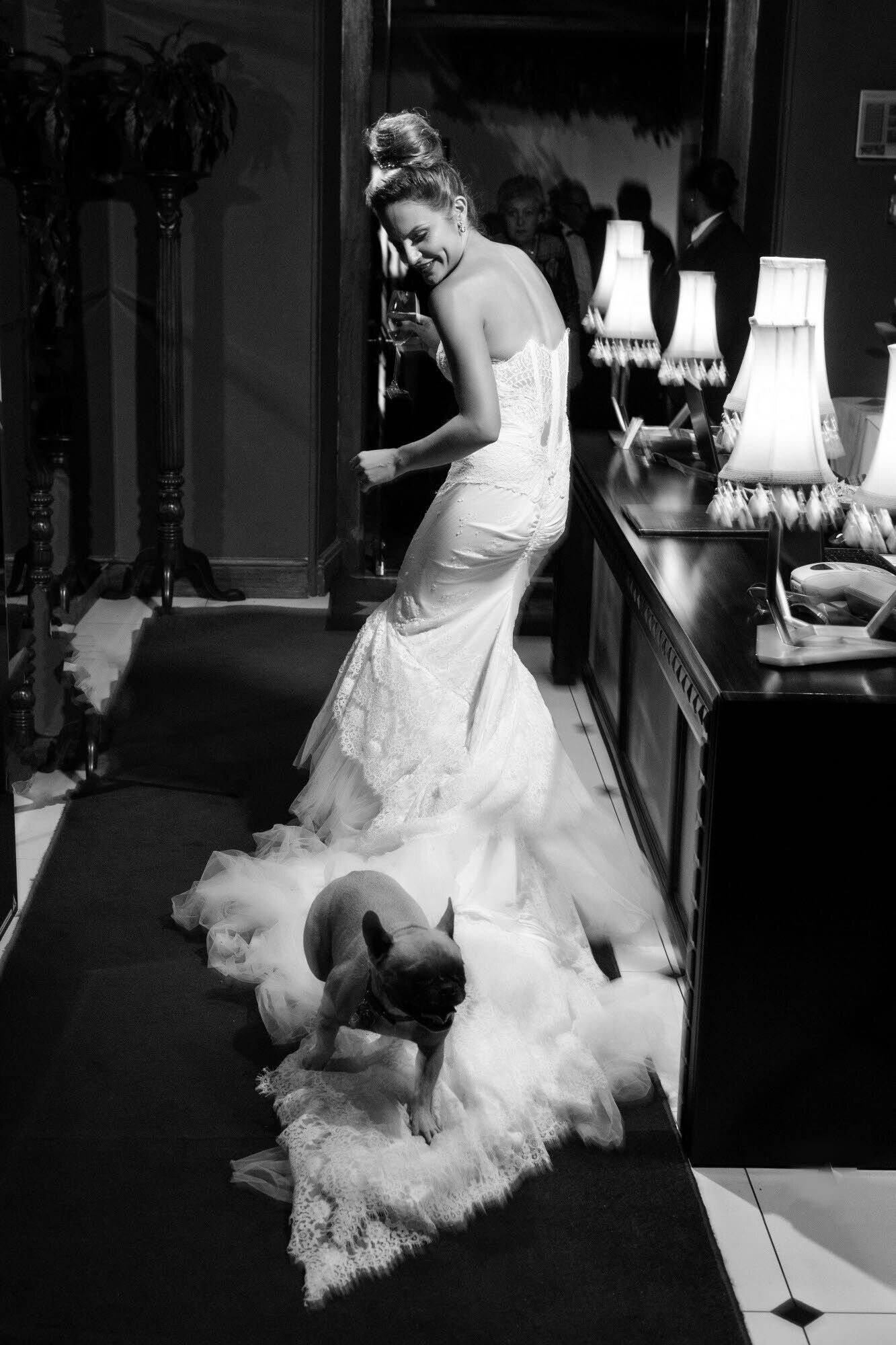 10++ Wedding dress no train ideas