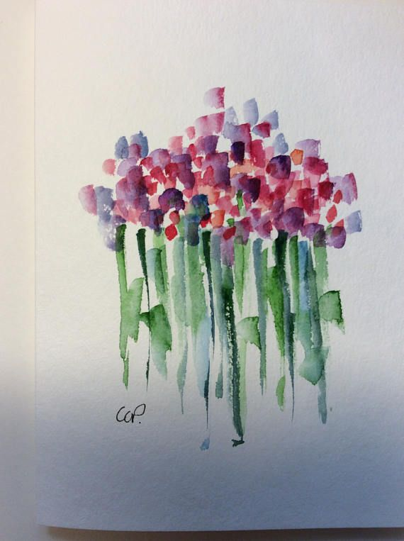 27++ Watercolor paint on cardstock ideas in 2021