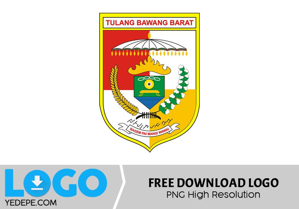 Download Logo Kabupaten Blitar