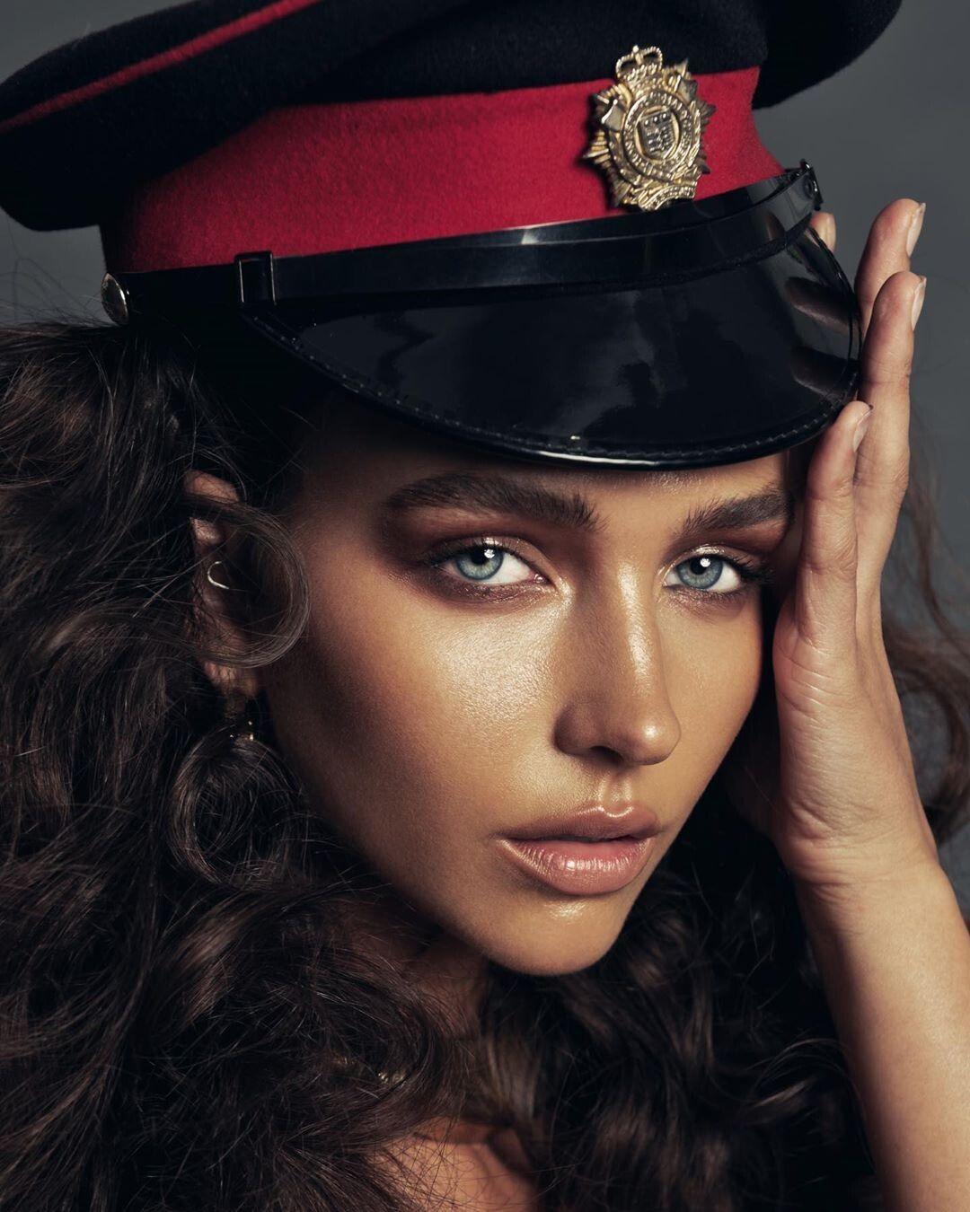Bangladeshi Actress - Hollywood, Bollywood & Bangladeshi