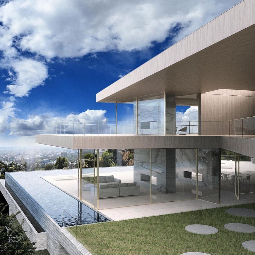 Boss Homes on Instagram: \u201cGorgeous Home $14,000,000 + - Photo ...
